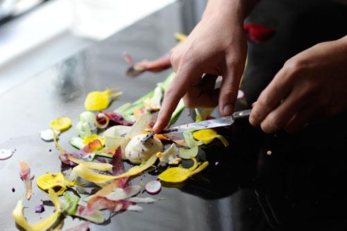 crevettes-luxe-obsiblue-raimundo-briones-ACR-paris