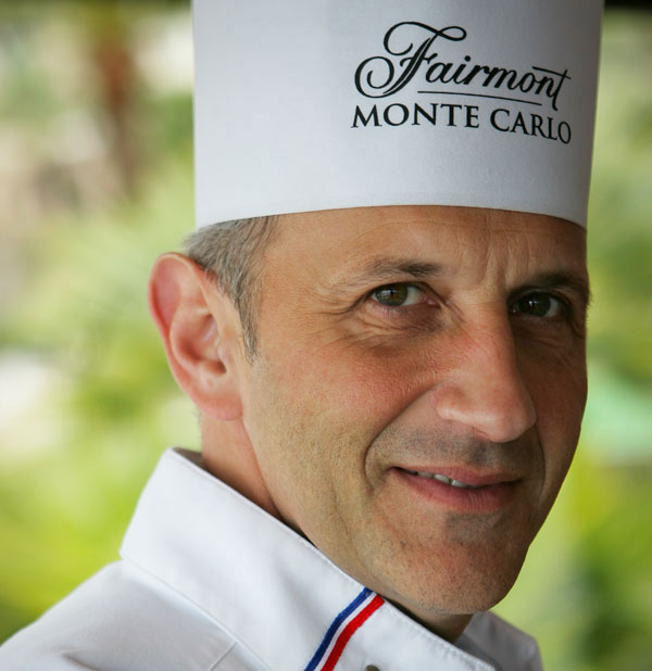 chef-Philippe-Joannes-Photo-Georges-Olivier-Kalifa-2