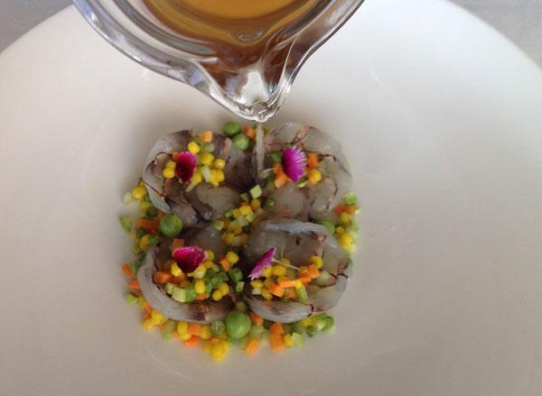 obsiblue-en-minestrone-minute-philippe-joannes