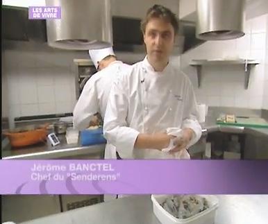 jerome-banctel-chef-senderens-obsiblue