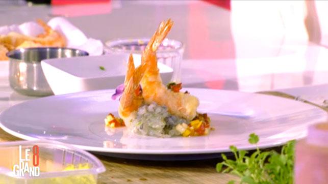 obsiblue-grand8-recettes-crevettes