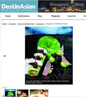 Jaan-article-Destin-Asia-2