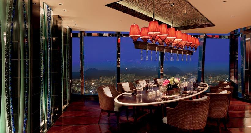 Tosca-Ritz-Carlton-Hong-Kong