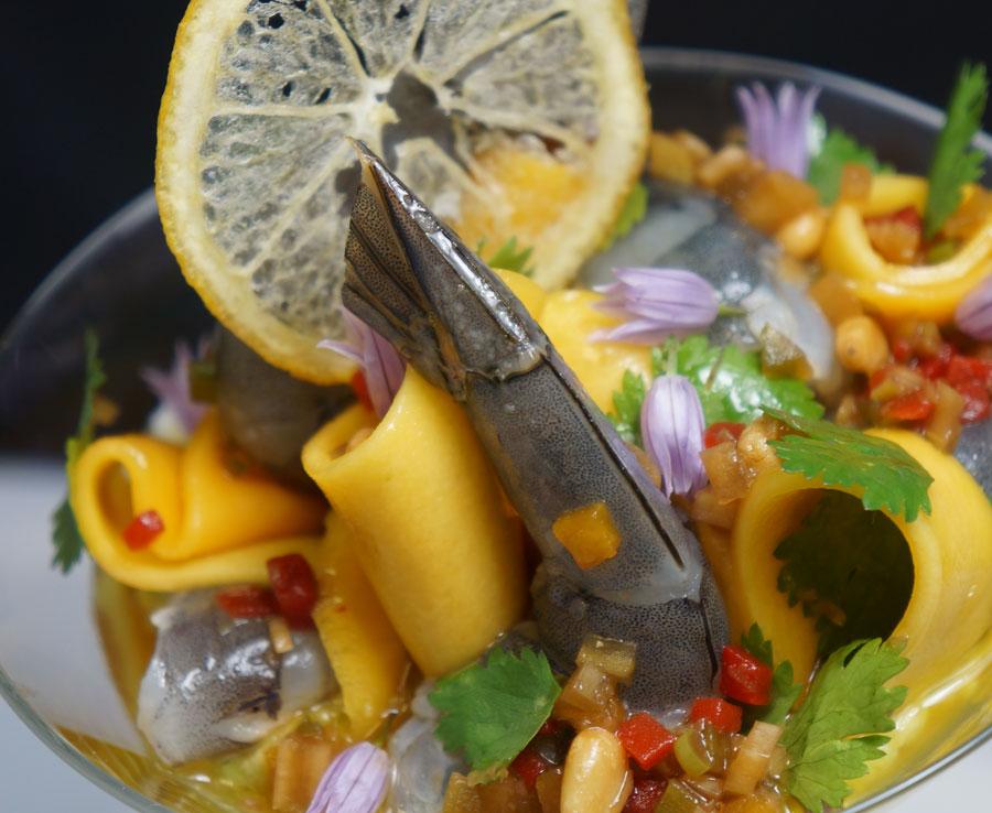 avocat-crevette-restaurant-byblos-st-tropez-crevette-obsiblue-2
