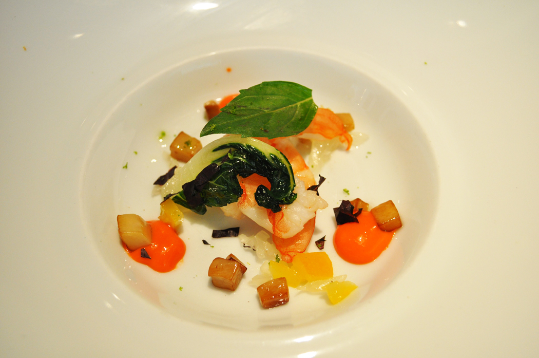 minestrone-crustaces-creme-corail-kalamanski-crevette-obsiblue-ze-kitchen-gallery--william-ledeuil