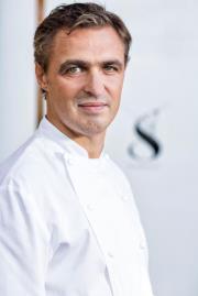Jérôme-Banctel-Chef-de-Cuisine-du-Restaurant-Senderens-2étoiles-1