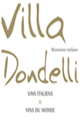 villa-dondelli-logo