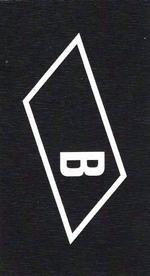 beckett-resto-logo