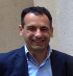 Hervé Gotra