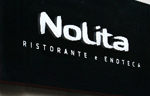 logo-nolita-paris