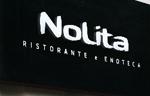 logo-nolita-paris