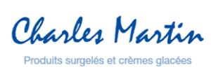 logo_charlesmartin