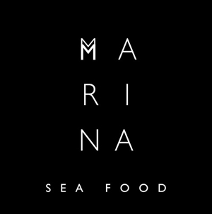 marina-sea-food-logo