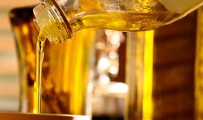 huile d'olive et Obsiblue